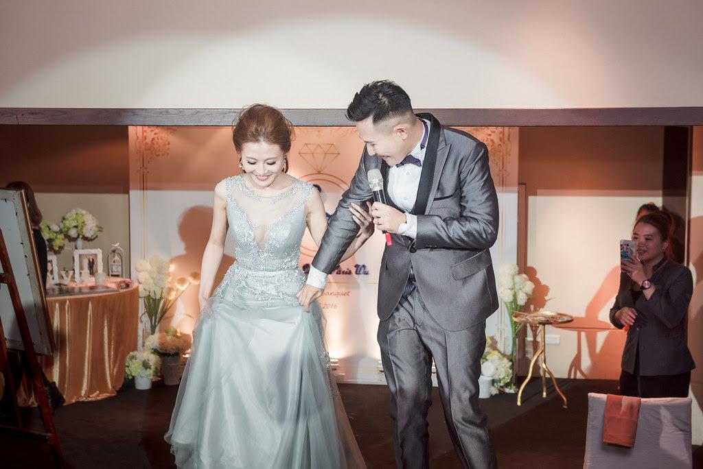 181優質台北國賓婚攝