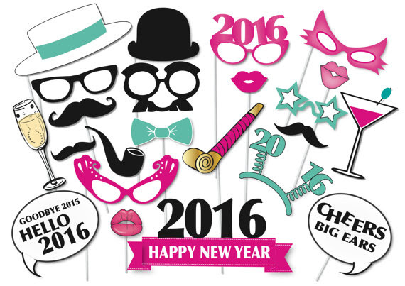New Year Eve Pictures Free Download Best New Year Eve Pictures On