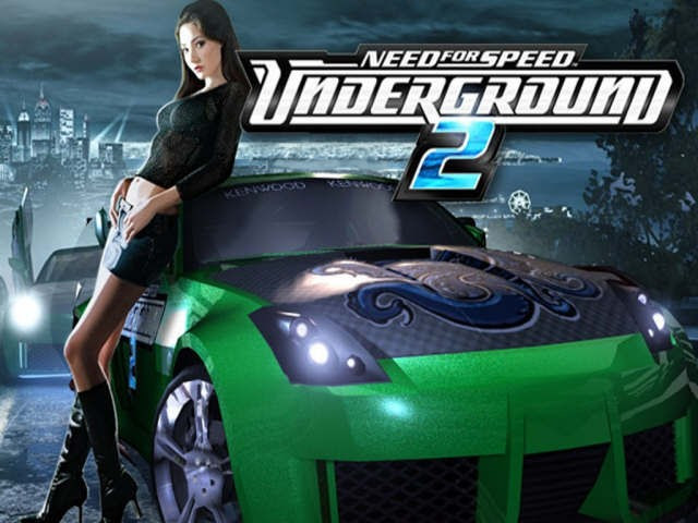 nfs underground 2 compressed files