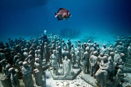 underwater-sculptures-can-004