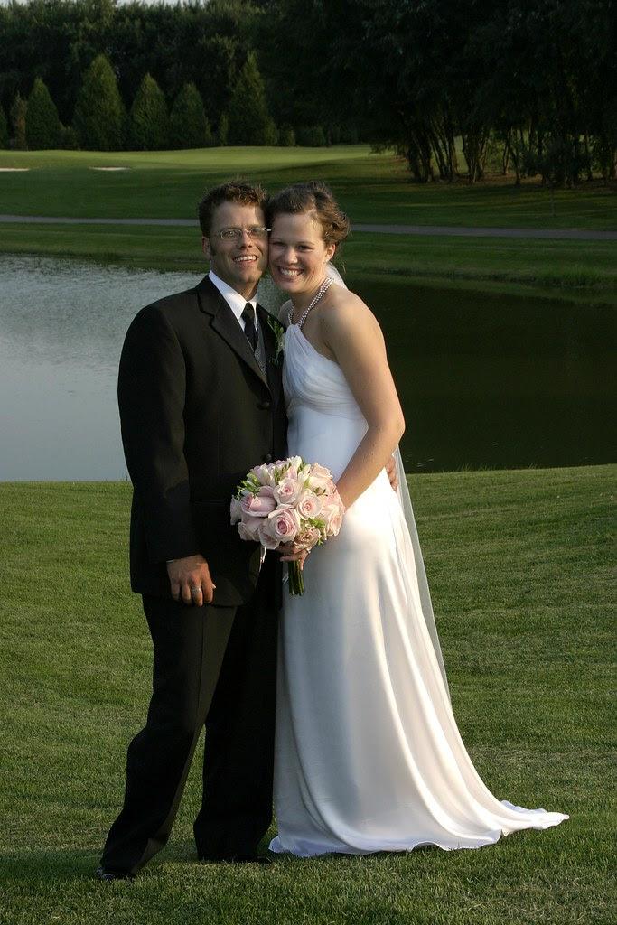 l wedding1