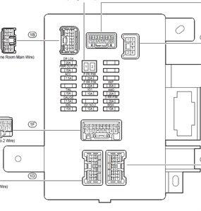 12v Cigarette Lighter Socket Wiring Diagram - Wiring Site ...