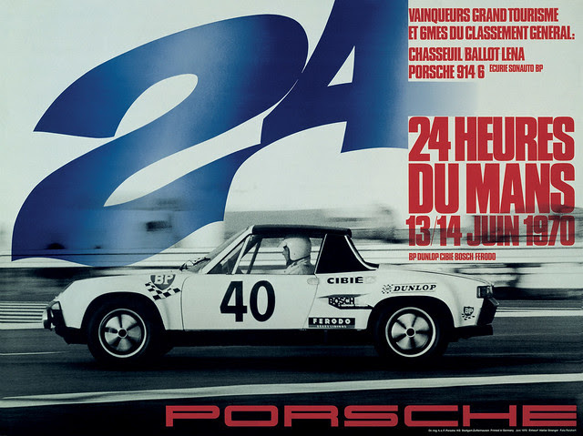 porsche-posters-2111-01-03.jpg