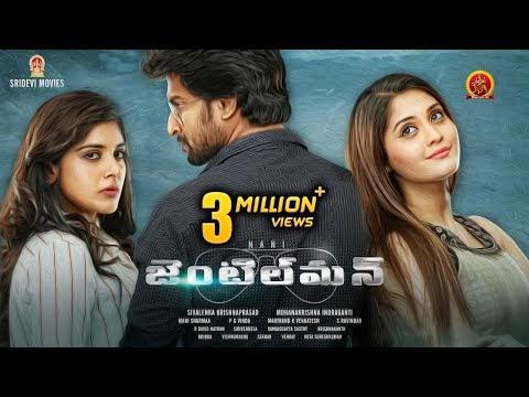 Gentleman Telugu Movies