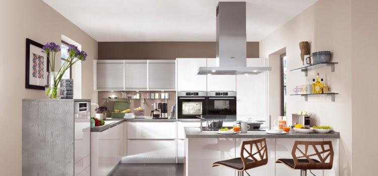 Meble Do Kuchni Inspiracje Wnętrzpl Pomysły Na Dekoracje Do Domu