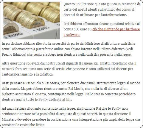 http://www.orizzontescuola.it/news/500-euro-formazione-posso-pagarci-canone-rai-e-paytv
