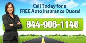 GEICO vs Progressive - Who Has Cheaper Car Insurance ...