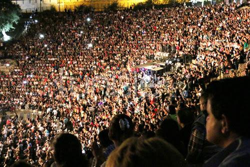 """Résultat de recherche d'images pour """"Le Festival International de Carthage"""""""