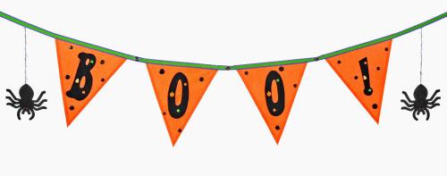 Resultado de imagen de halloween banner