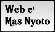 Web e'Mas Nyoto
