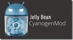 CM10-Jelly-Bean1