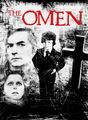 The Omen | filmes-netflix.blogspot.com.br