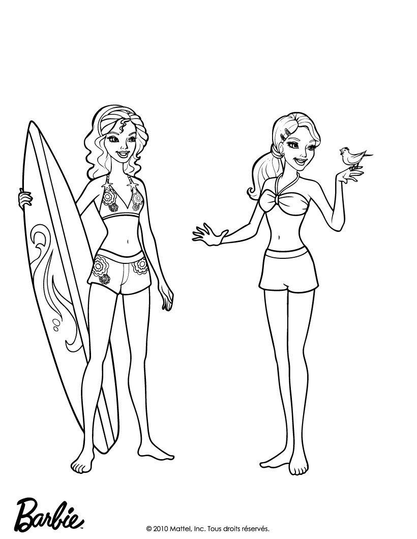 Ausmalbilder H2o Plötzlich Meerjungfrau Zum Ausdrucken