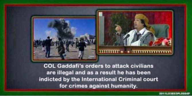Libyaleaflet001FEnglish.jpg (62461 bytes)