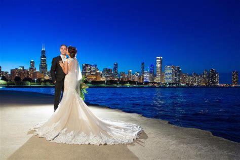 Chicago Wedding Photographers Archives   Chicago Wedding