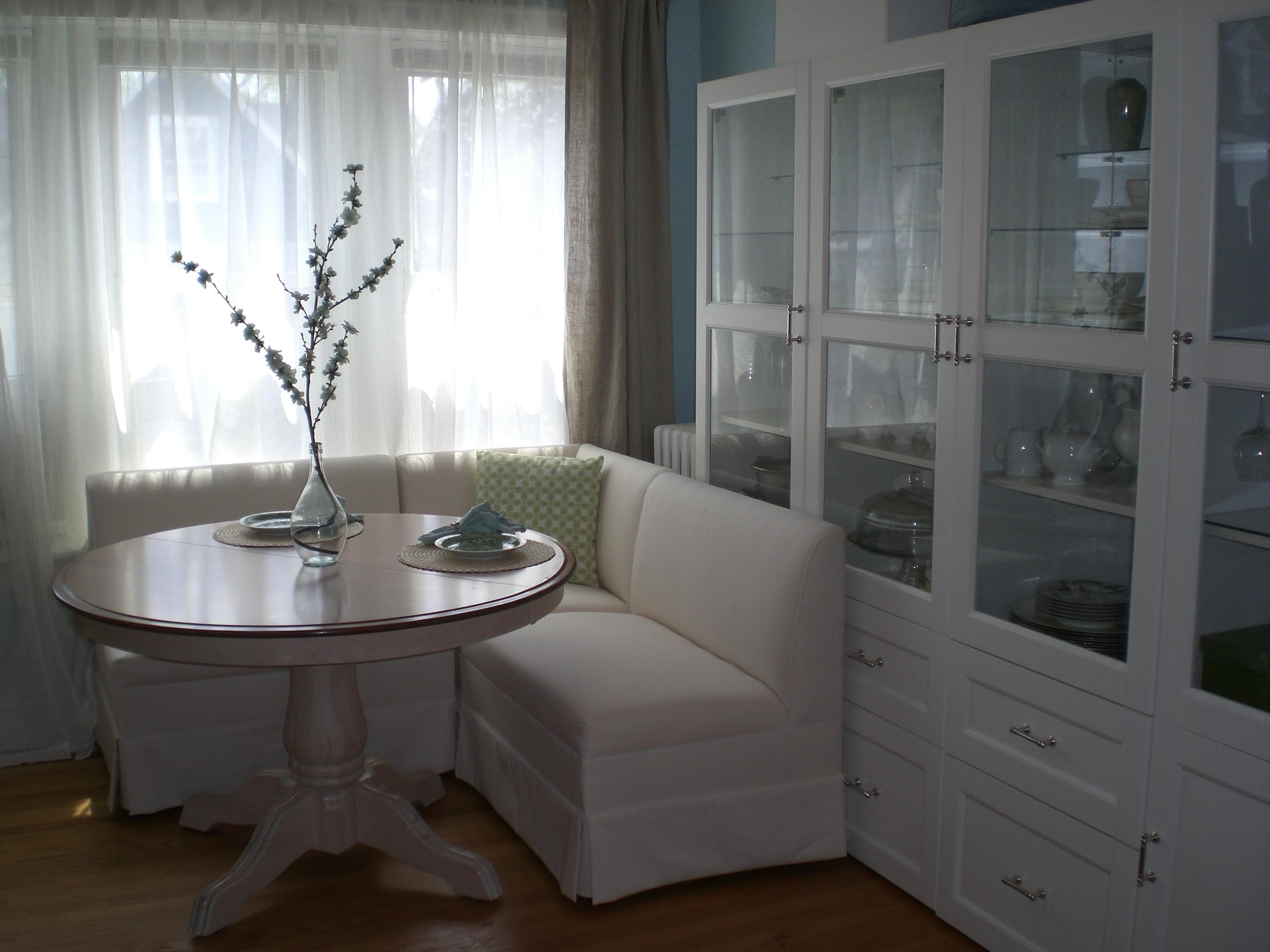 Dining Room Sets Craigslist