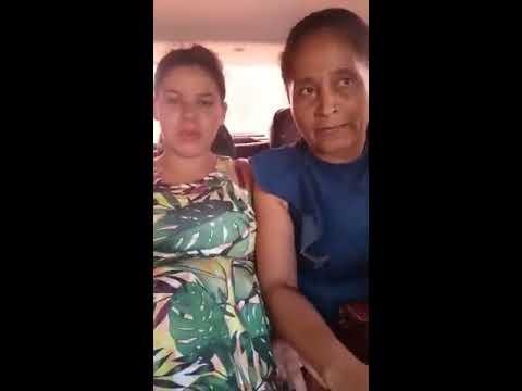 Grávidas de Lago dos Rodrigues continuam sofrendo com a falta de hospitais