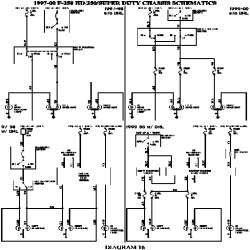 Ford F250 Wiring Diagram Online - Wiring Site Resource   Ford F250 Wiring Diagram Online      Wiring Site Resource