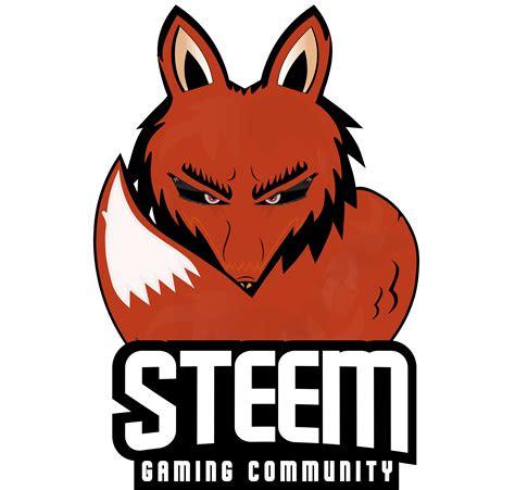 gambar logo game keren myplay
