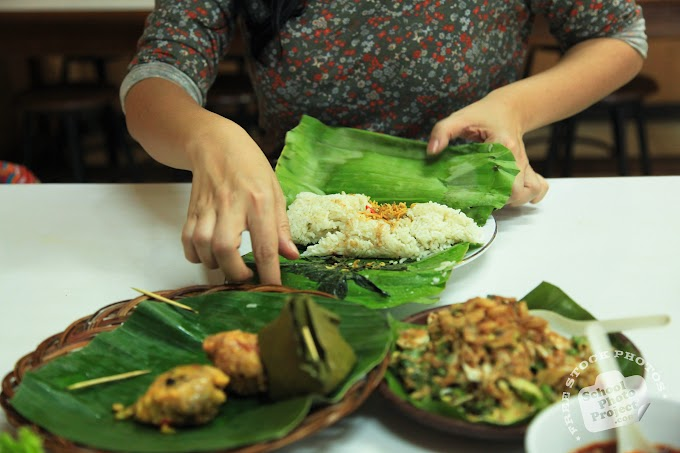 [indonesian food - [indonesian food near me]
