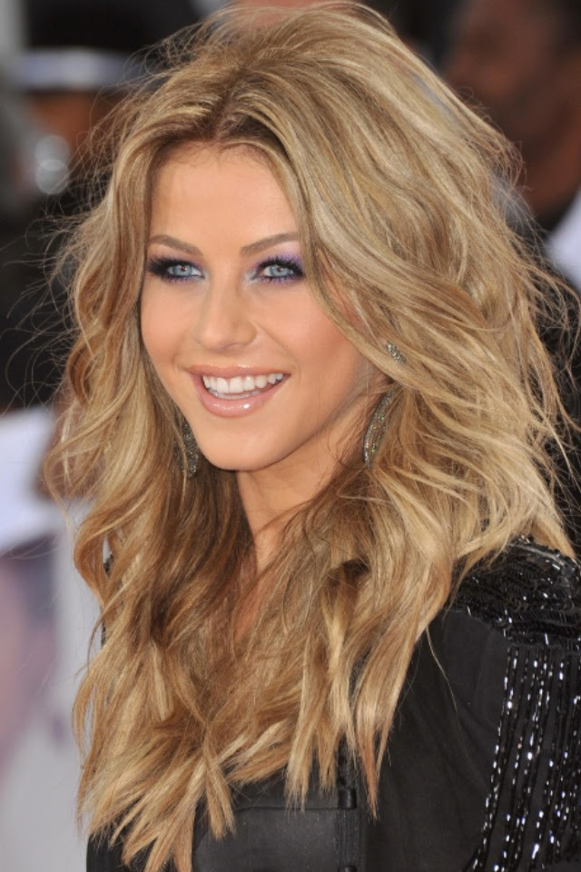 Hair Colors For Brown Eyes 23 Shades Of Hair Color Hairdo Hairstyle