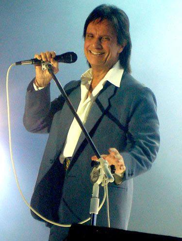 Musica Roberto Carlos & Roberto Carlos Musica