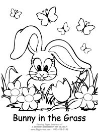 spring coloring pages 2018 dr odd