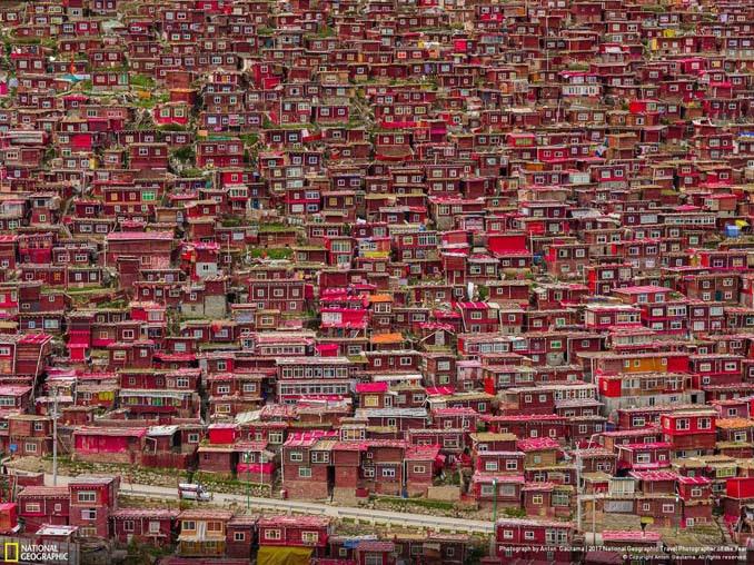 Μερικές ακόμη εντυπωσιακές φωτογραφίες από τον διαγωνισμό National Geographic Traveler 2017 (5)