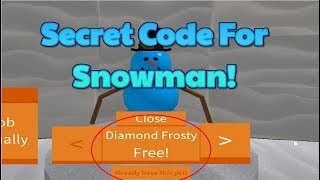 Roblox Assassin New Codes 2019 Redfox04 Video Index Mp3 Id3 Roblox Loomian Legacy Legendary Loomian