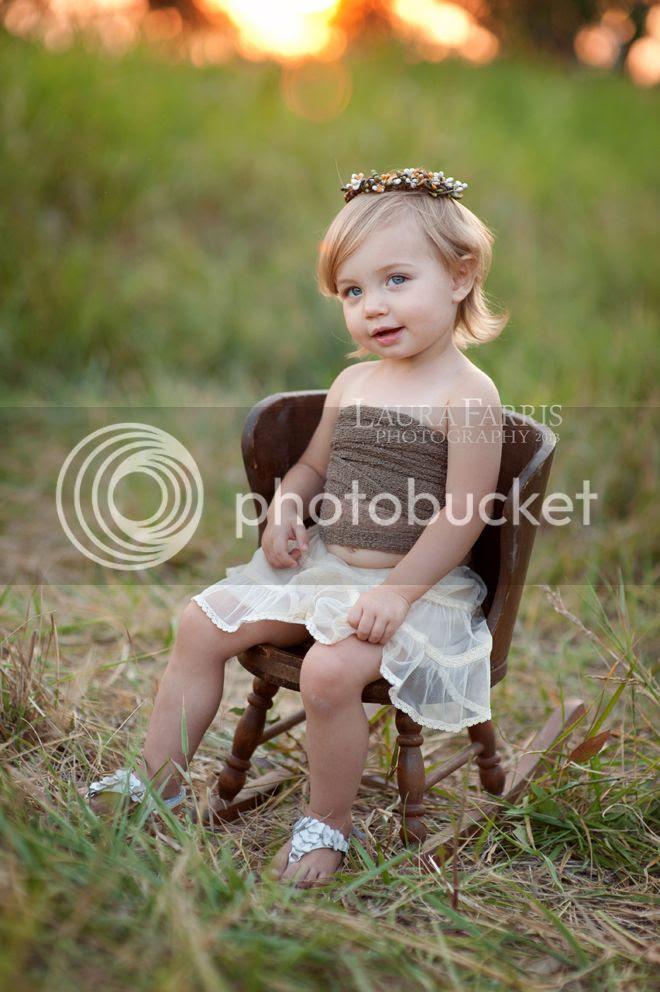 photo boise-baby-photographer_zpscf0713d4.jpg