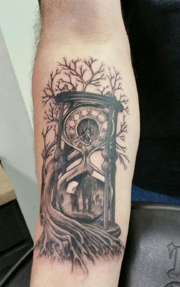 55 Family Tattoo Ideas Nenuno Creative