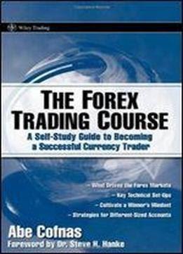 Forex trading training pdf