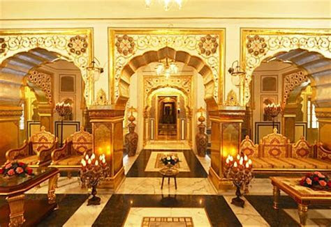 Raj Palace   Destination Wedding Palace by Jaipur Weddings
