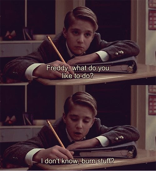 School Of Rock Movie Quote Quote Number 665291 Picture Quotes