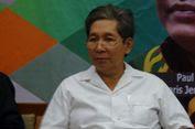 DPD Golkar Temui Jokowi, Bahas Apa?