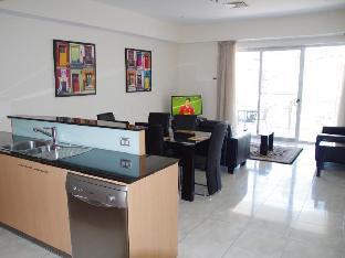 Ensenada Motor Inn and Suites Adelaide
