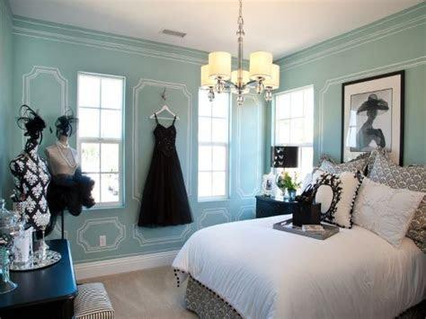 image result  paris themed bedrooms  preteen girls