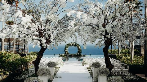 Bali Wedding Planner   Luxury Weddings Indonesia