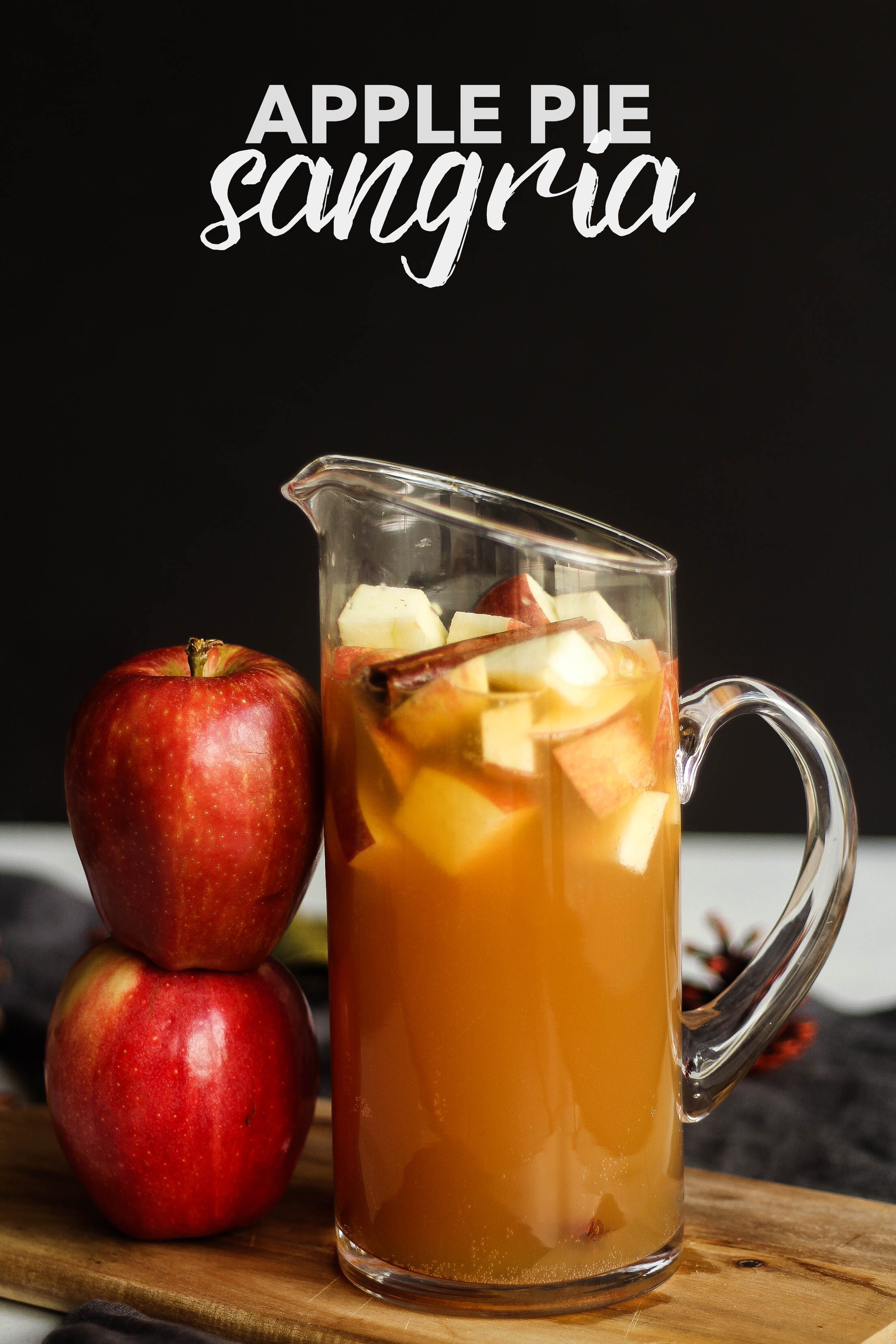 151 Apple Pie Shot / Hot Apple Pie Shot with Everclear, Warm Apple Pie / This stuff is so smooth ...