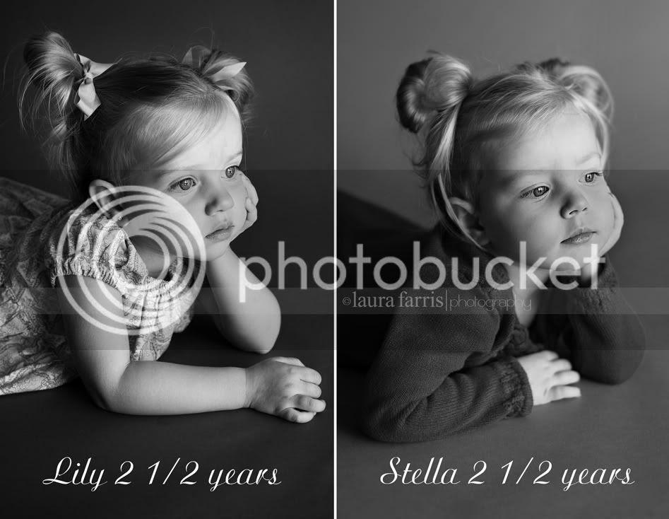 Boise nampa baby photographer