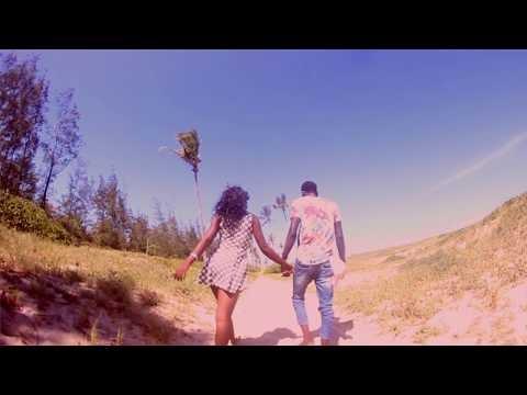 Tayz Legend - Só tu (Video)