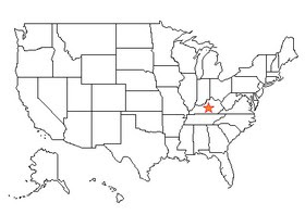 Lexington Ky Time Zone Map | Map Of Us Western States on us eastern time zone map, american time zone map, australia time zone map, africa time zone map, central time zone map, mexico time zone map, louisville time zone map, u.s. time zone map, international time zone map, country time zone map, color time zone map, et time zone map, google time zone map, easy time zone map, large time zone map, germany time zone map, uk time zone map, eastern united states time zone map, my time zone map, ky elk zone,