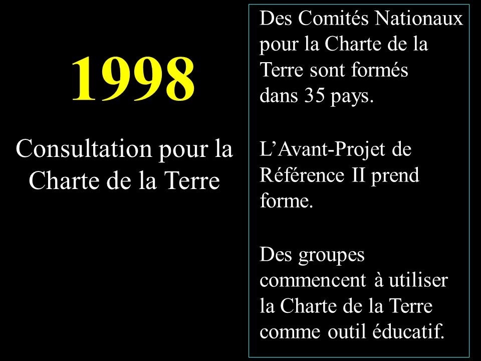 http://images.slideplayer.fr/1/174788/slides/slide_50.jpg