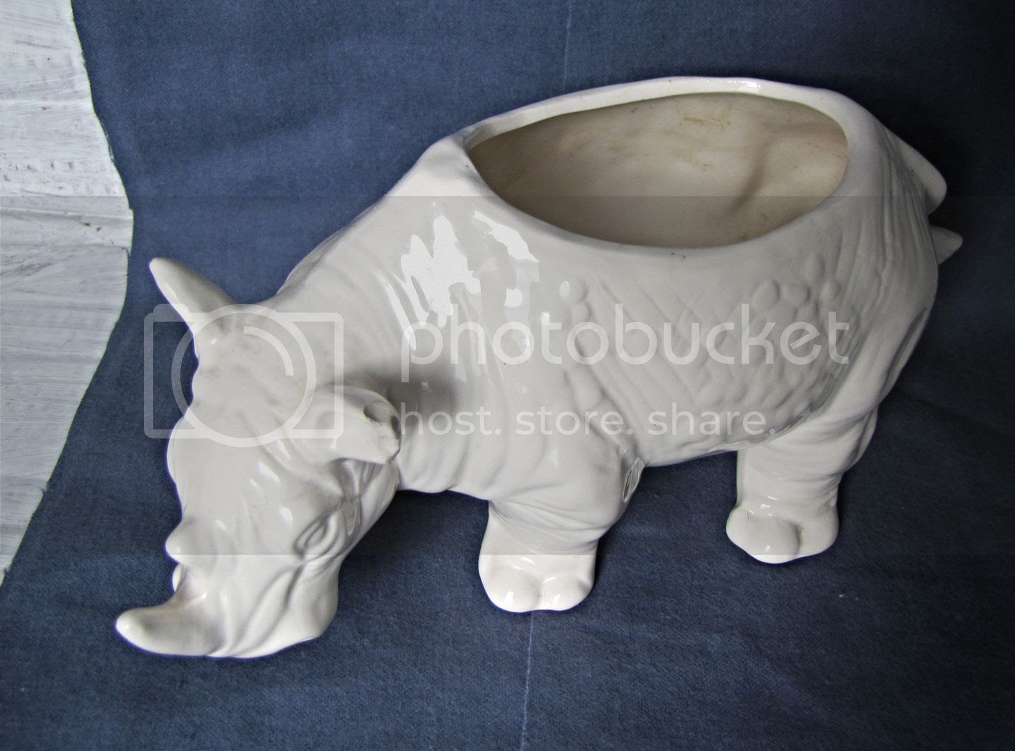 rhino pincushion from floral container - Indietutes.blogspot.com photo ee8f4c26-4c3e-4f4c-a618-1e21b0a89cea.jpg