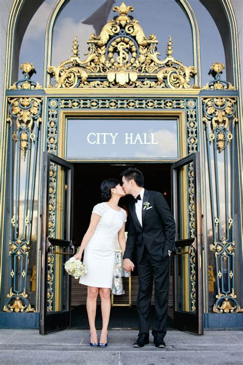 132 best images about Elope on Pinterest   Short dresses