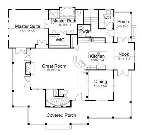 burnet   bedrooms   baths  house designers