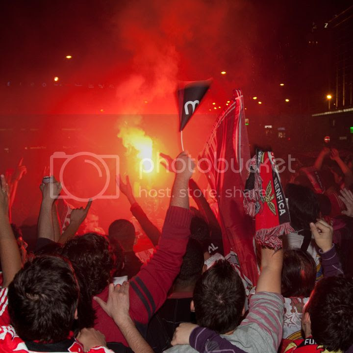 photo Benfica_zps41136633.jpg
