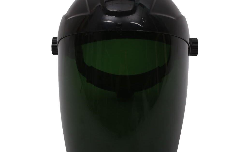 Comprar Profissional Mudança De Luz Filtro Escurecimento Automático  Capacete Soldagem Tig Mig Máscara Do Soldador Lentes Cap Movido A Energia  Solar Para ... 85b90dcb79