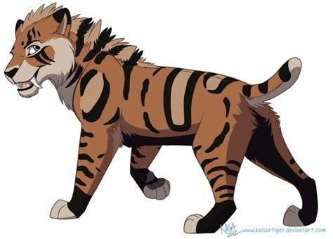 pin  legion      animal characters animal