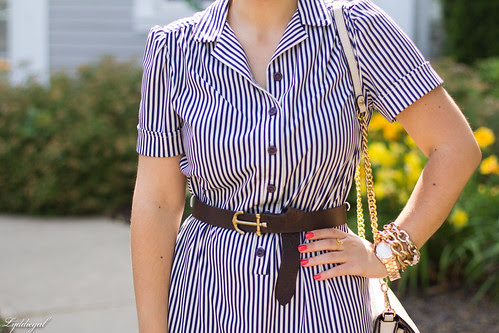 little striped dress-3.jpg